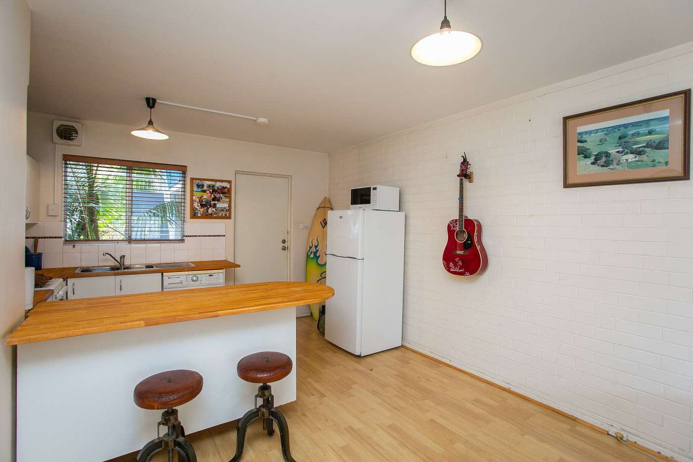 Main view of Homely apartment listing, 3/137 Hastings Street, Scarborough, WA 6019
