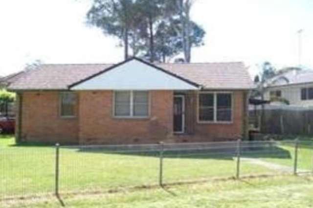17 Lomani Street, Busby NSW 2168