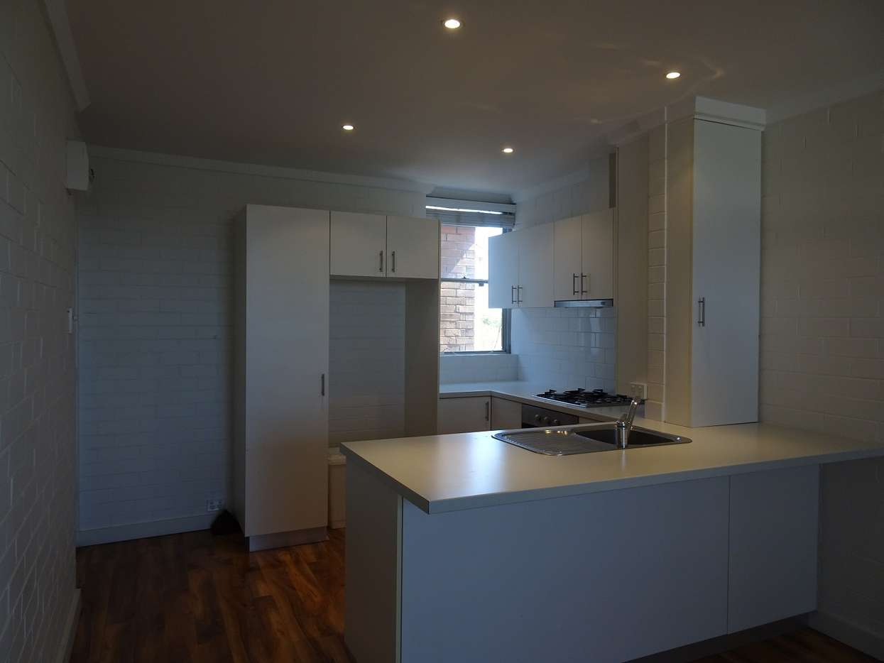 Main view of Homely unit listing, 506/365 Cambridge Street, Wembley, WA 6014