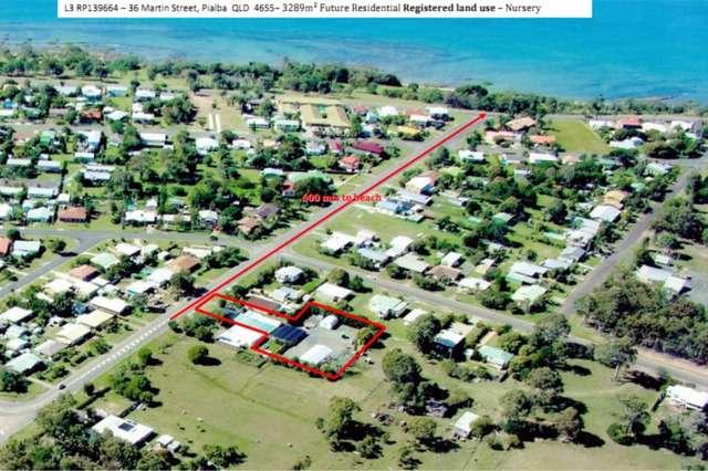 36 Martin Street, Pialba QLD 4655
