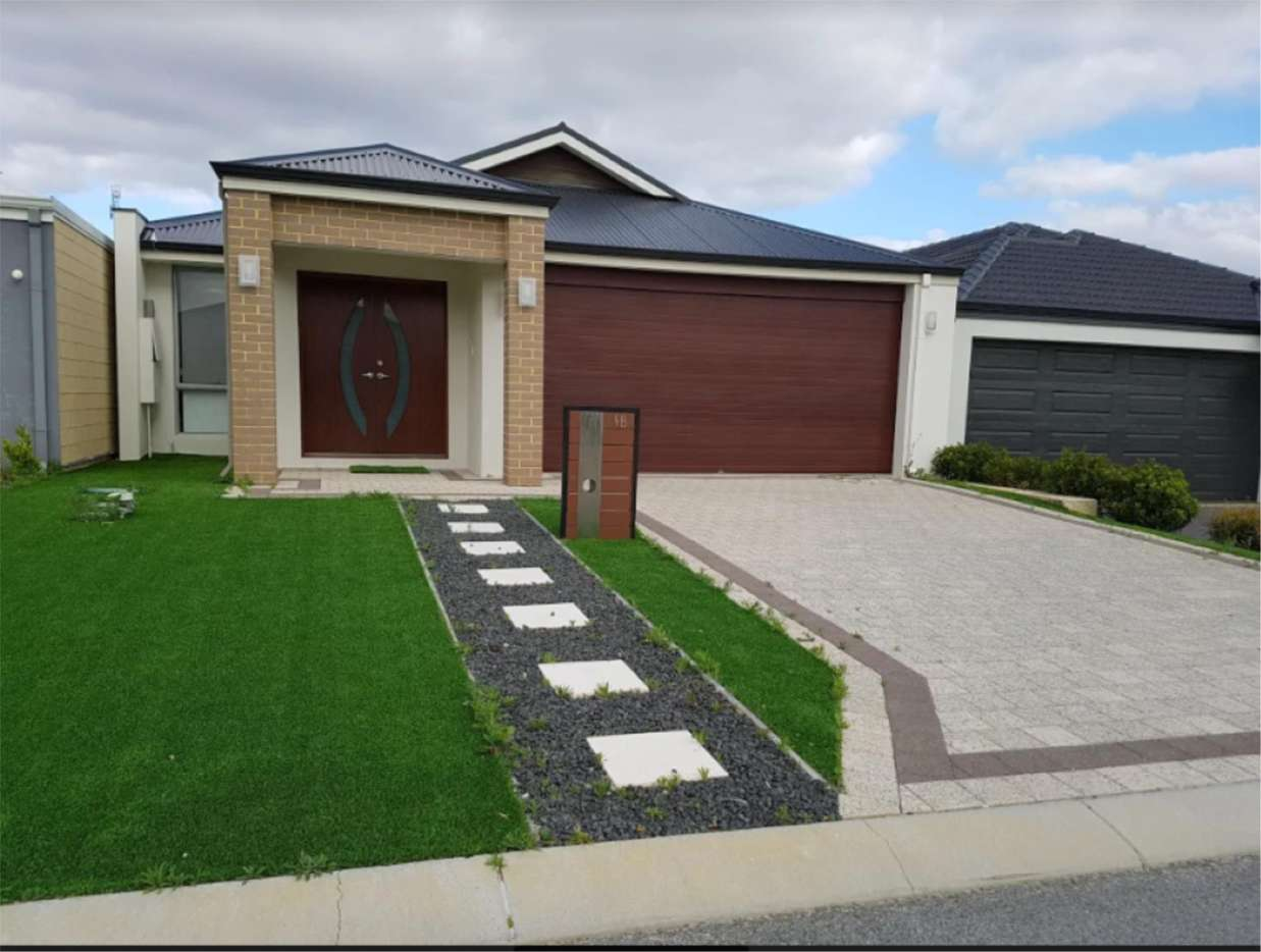 Main view of Homely house listing, 9B Torside Street, Aveley, WA 6069