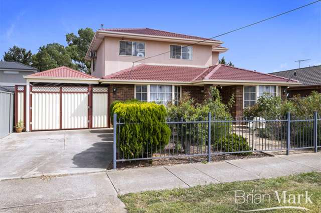 135 Mossfiel Drive, Hoppers Crossing VIC 3029