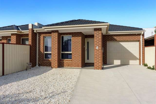 15A Alcott Place, Delahey VIC 3037