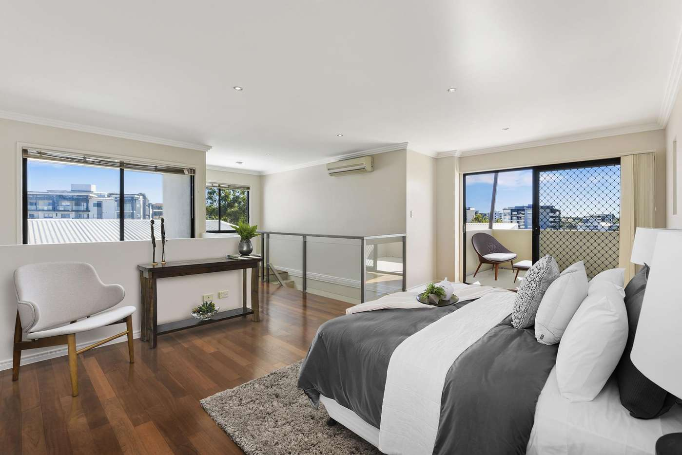 Main view of Homely unit listing, 12/7 Amisfield Avenue, Nundah, QLD 4012