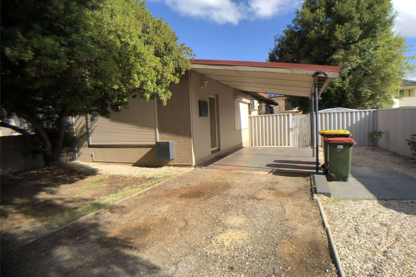 Main view of Homely house listing, 247B Grand Prom, Dianella WA 6059