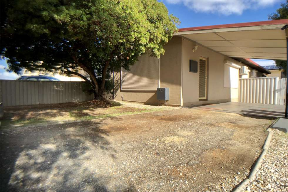 Second view of Homely house listing, 247B Grand Prom, Dianella WA 6059