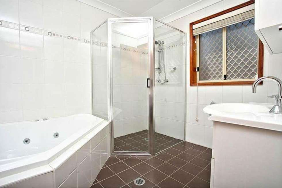 Fourth view of Homely studio listing, 21A Wilberforce Road, Revesby NSW 2212