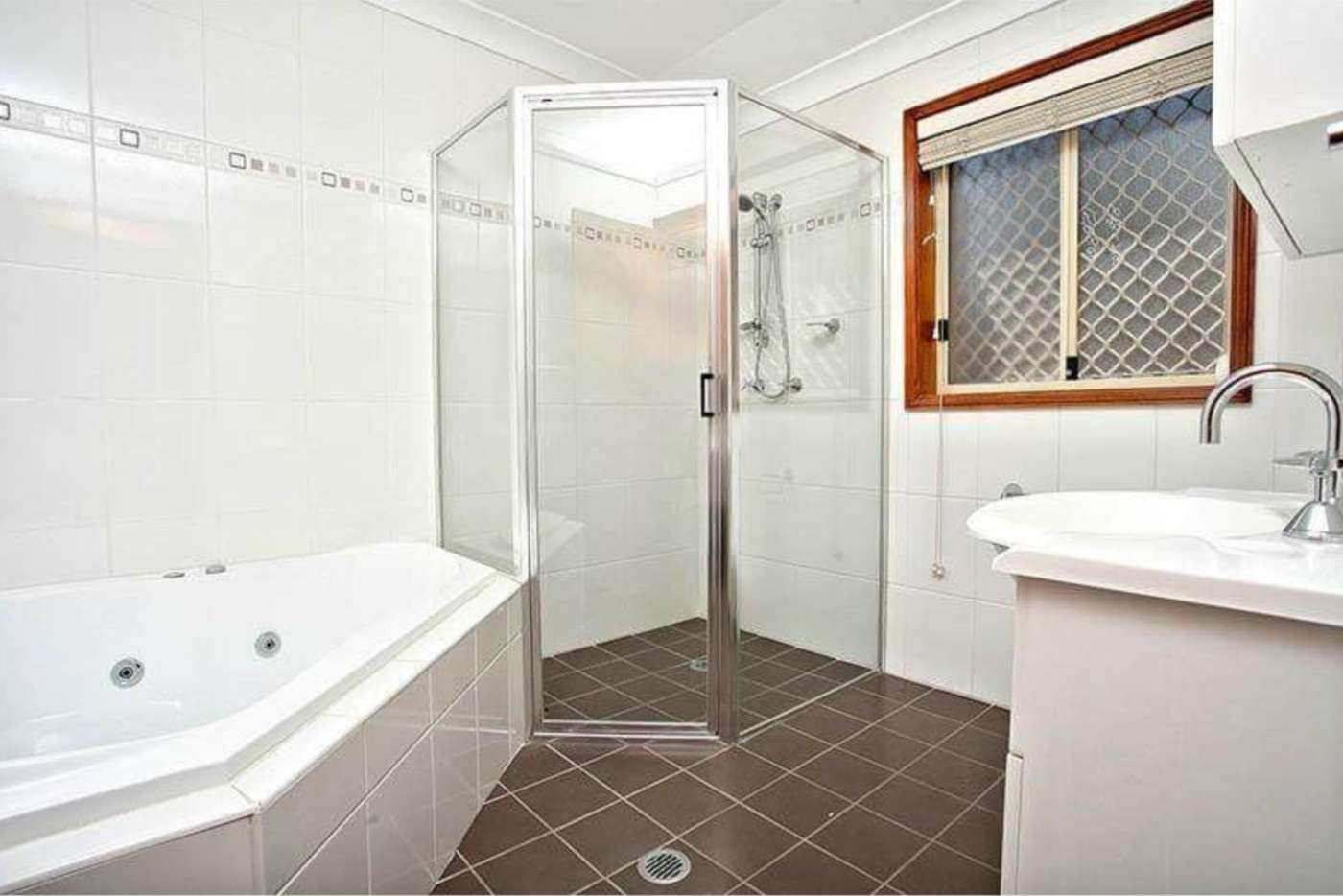 Sixth view of Homely studio listing, 21A Wilberforce Road, Revesby NSW 2212