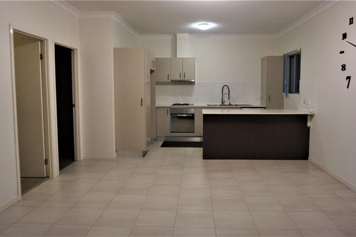 Main view of Homely apartment listing, 4/106 Gillies Street, Zillmere QLD 4034