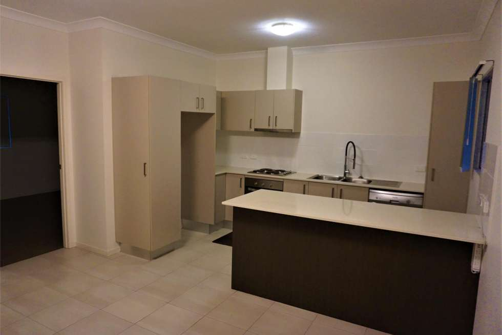 Fourth view of Homely apartment listing, 4/106 Gillies Street, Zillmere QLD 4034