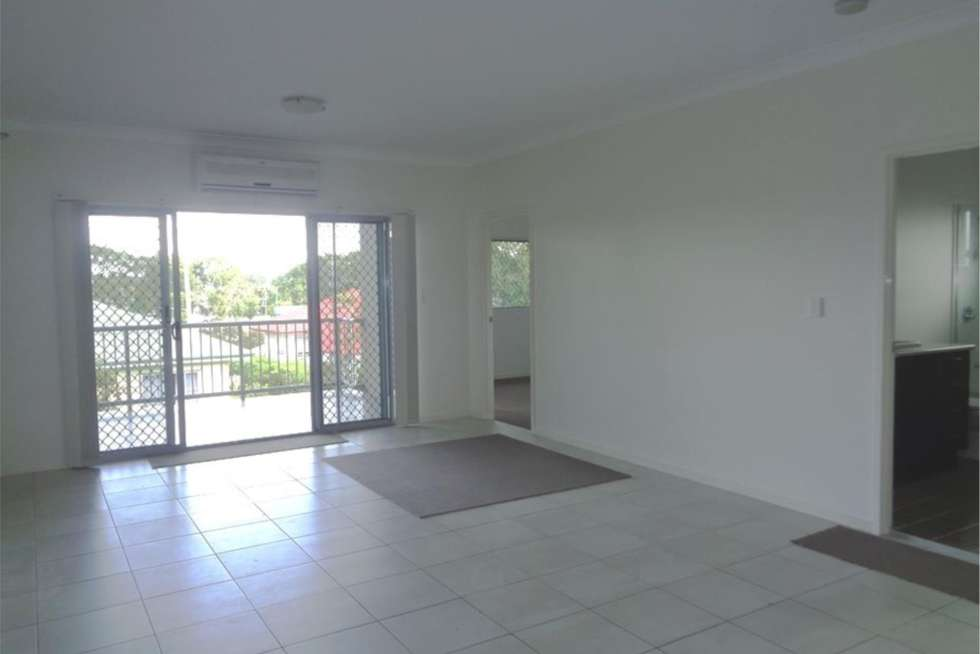 Fifth view of Homely apartment listing, 4/106 Gillies Street, Zillmere QLD 4034