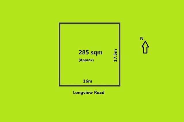 2A Longview Road, Windsor Gardens SA 5087