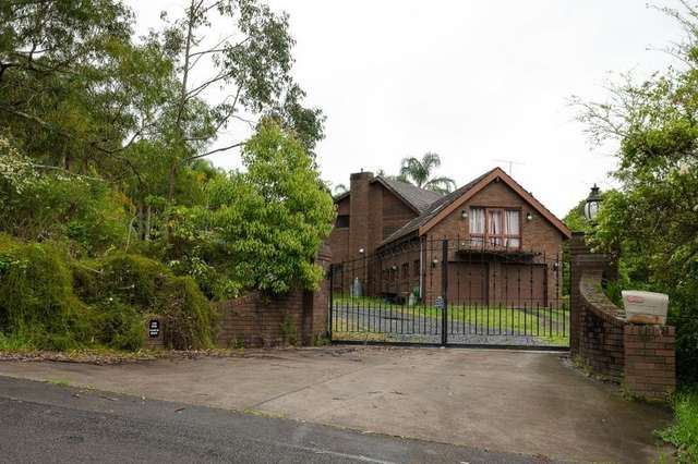 10 Clyde Rd, Holgate NSW 2250
