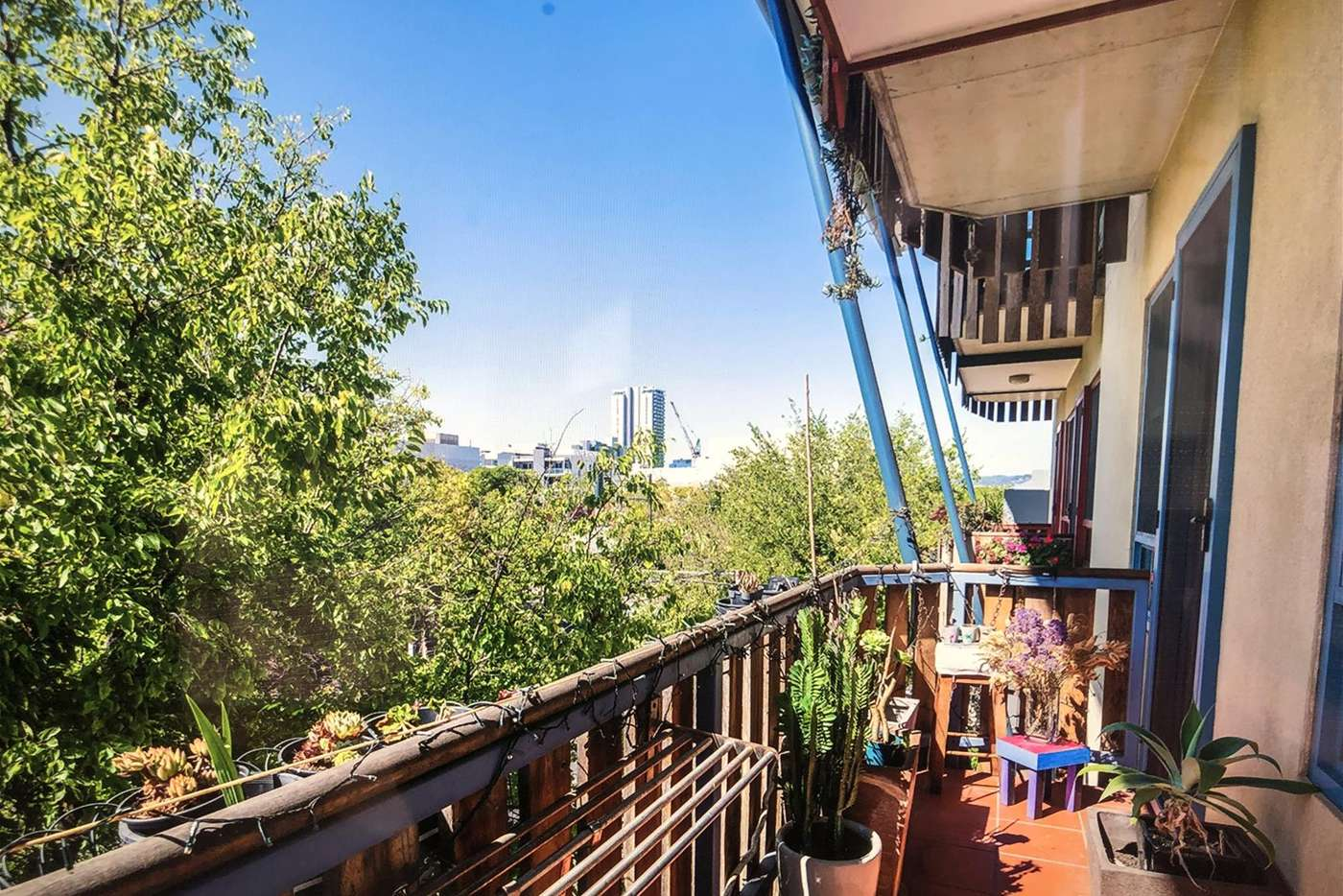 Main view of Homely apartment listing, <![CDATA[103]]> <![CDATA[Sturt Street]]>, Adelaide SA 5000