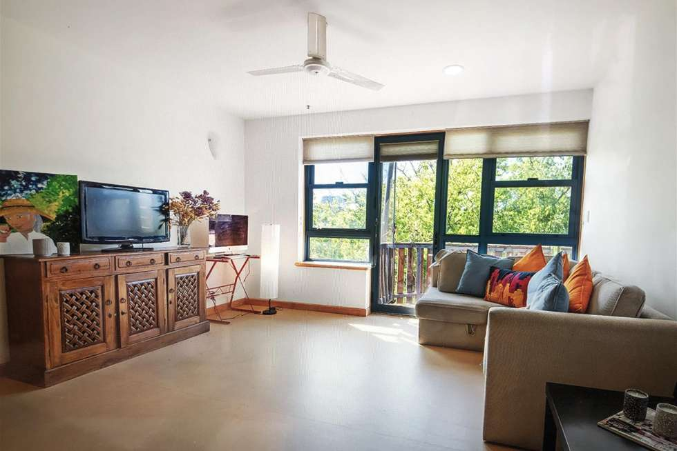 Third view of Homely apartment listing, <![CDATA[103]]> <![CDATA[Sturt Street]]>, Adelaide SA 5000