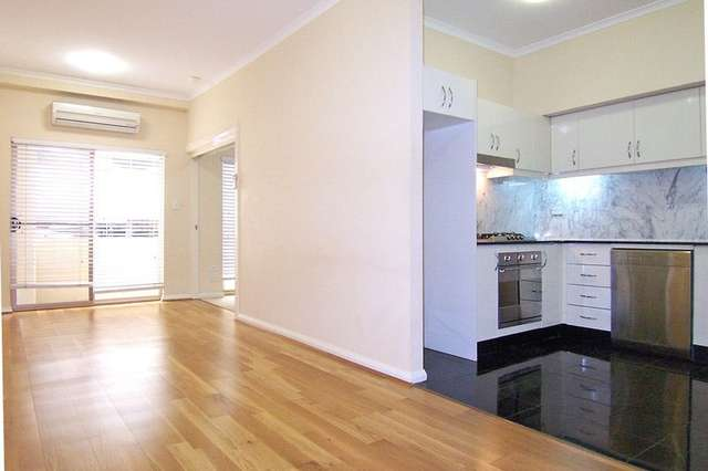 20/13-17 Greek St, Glebe NSW 2037