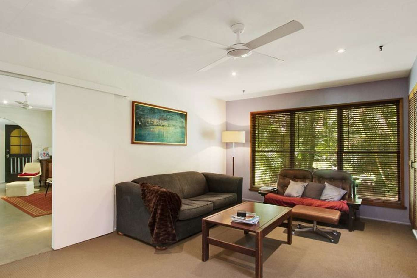 Sixth view of Homely acreageSemiRural listing, 134 Mt Warning Rd, Uki NSW 2484