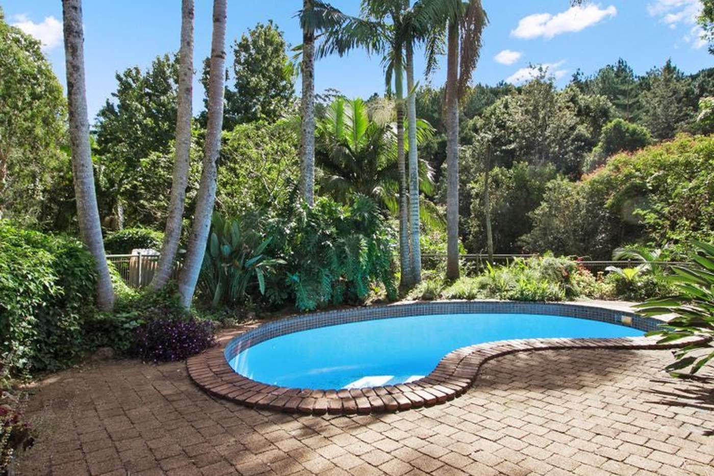 Seventh view of Homely acreageSemiRural listing, 134 Mt Warning Rd, Uki NSW 2484
