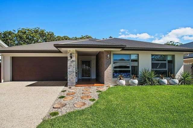 9 Water Vine St, Sapphire Beach NSW 2450