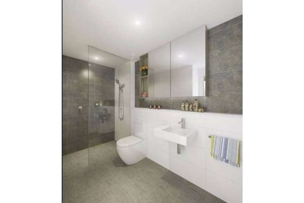 Second view of Homely apartment listing, 112/268-270 Liverpool Road, Ashfield NSW 2131