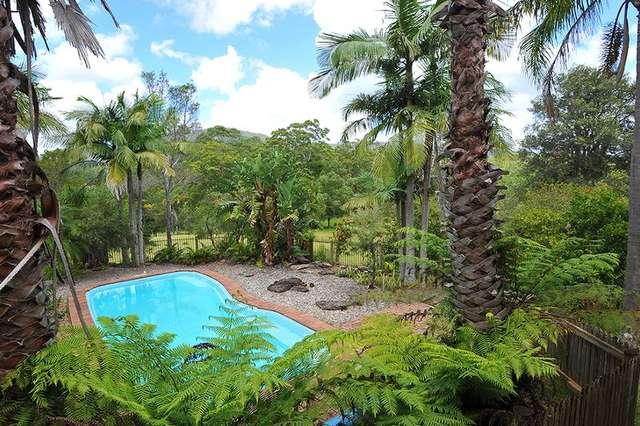 390A Eastbank road, Coramba NSW 2450