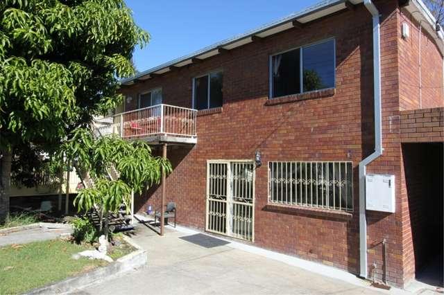 11 Barakee Street, Crestmead QLD 4132