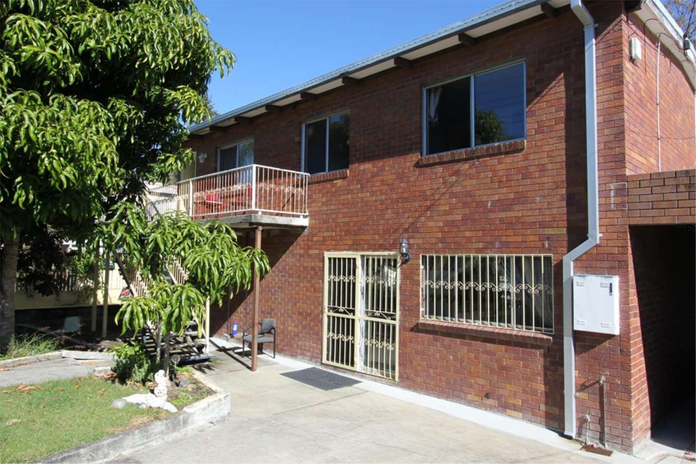 Main view of Homely house listing, 11 Barakee Street, Crestmead QLD 4132
