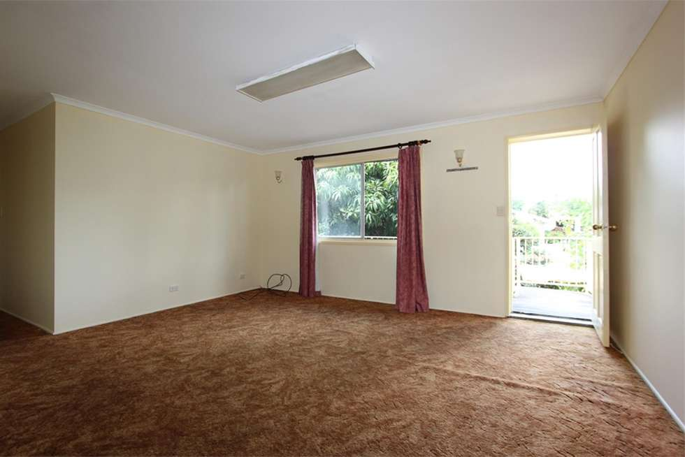 Second view of Homely house listing, 11 Barakee Street, Crestmead QLD 4132