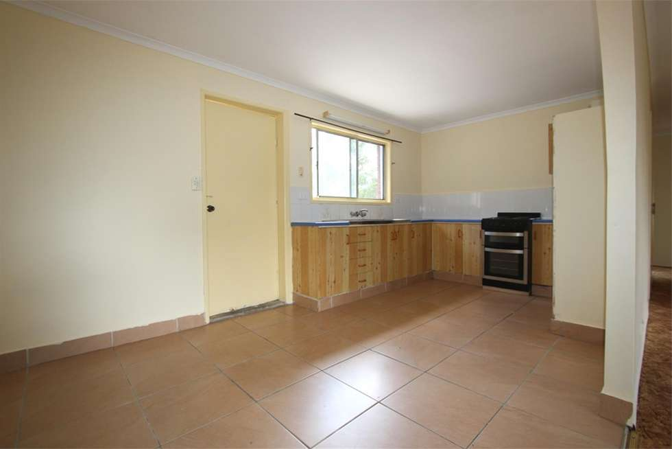 Third view of Homely house listing, 11 Barakee Street, Crestmead QLD 4132