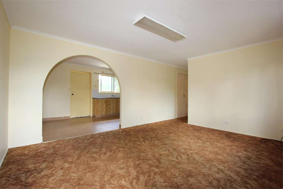 Fourth view of Homely house listing, 11 Barakee Street, Crestmead QLD 4132
