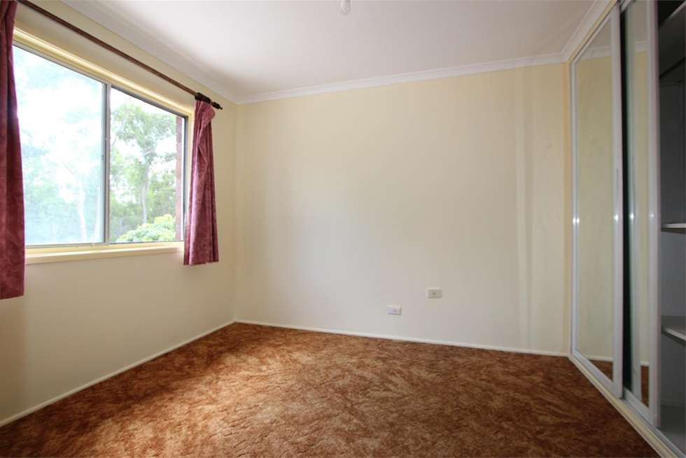 Fifth view of Homely house listing, 11 Barakee Street, Crestmead QLD 4132
