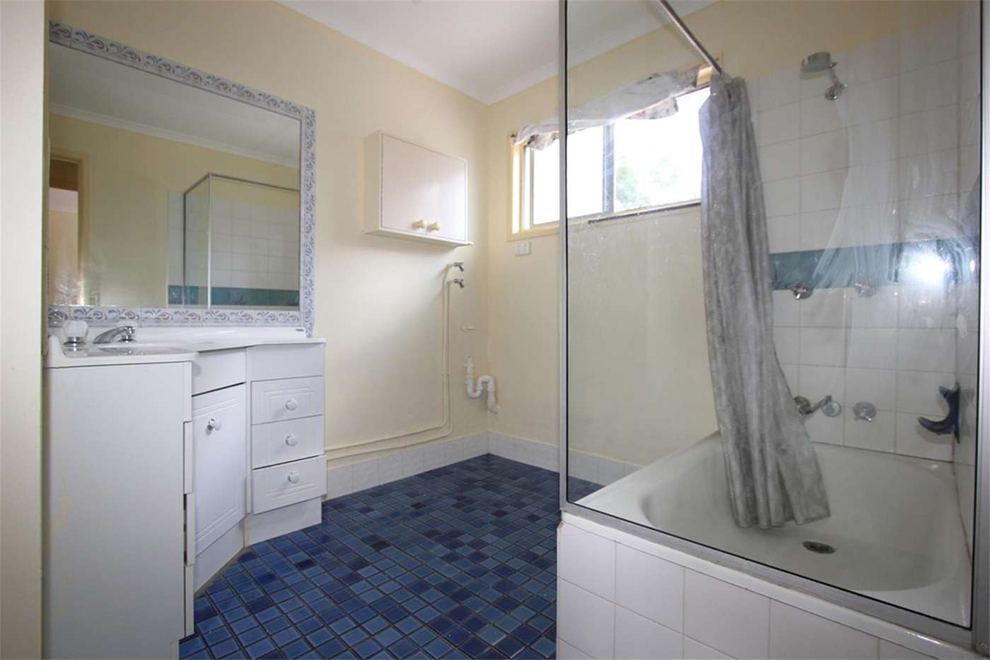 Sixth view of Homely house listing, 11 Barakee Street, Crestmead QLD 4132