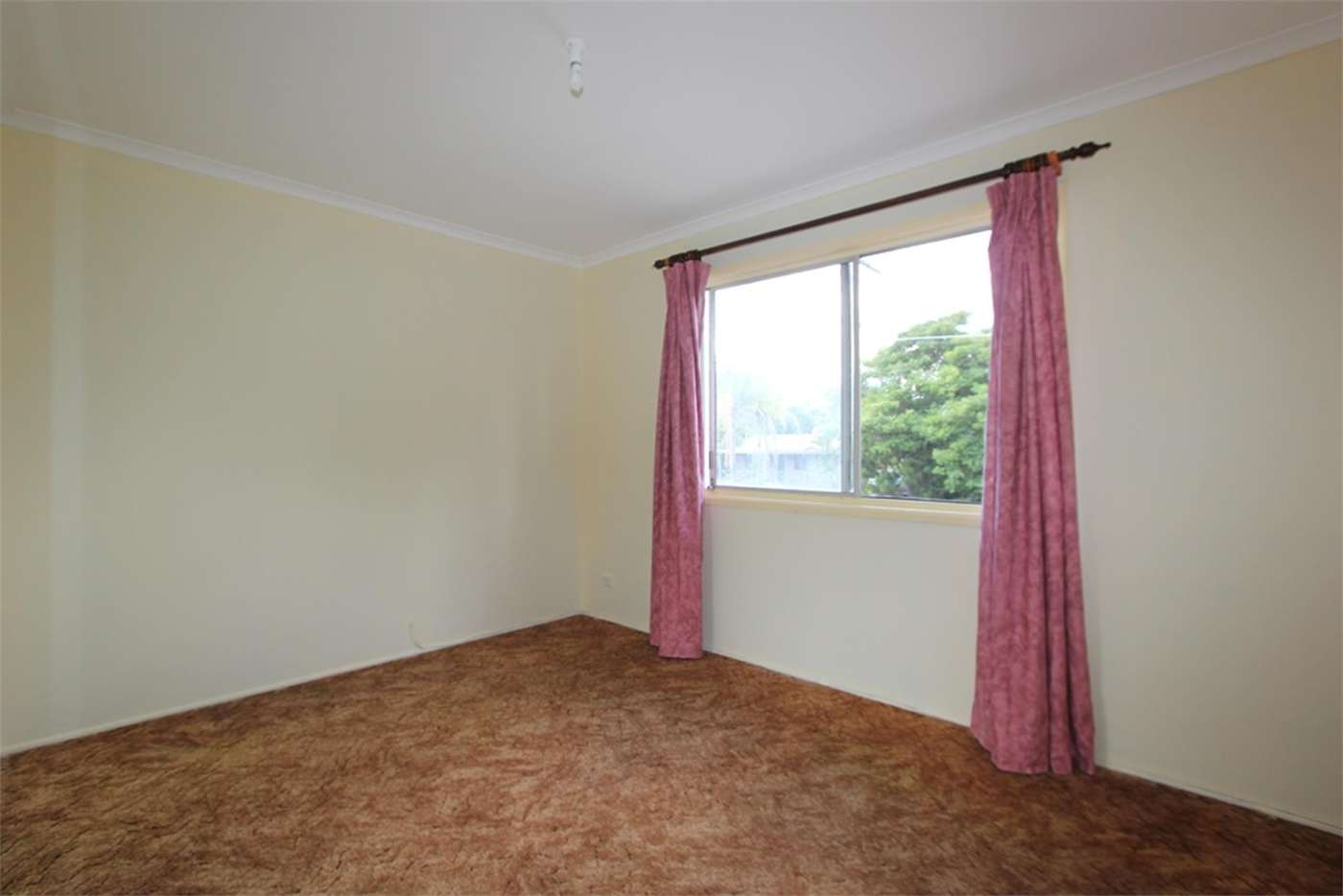 Seventh view of Homely house listing, 11 Barakee Street, Crestmead QLD 4132