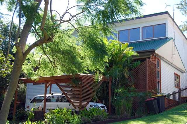 9 Edwin Street, Oatlands NSW 2117