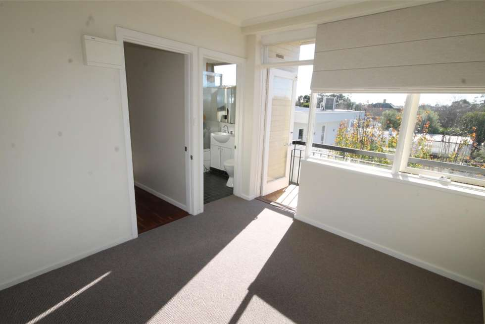 Fourth view of Homely apartment listing, 17/2 Armadale Street, Armadale VIC 3143