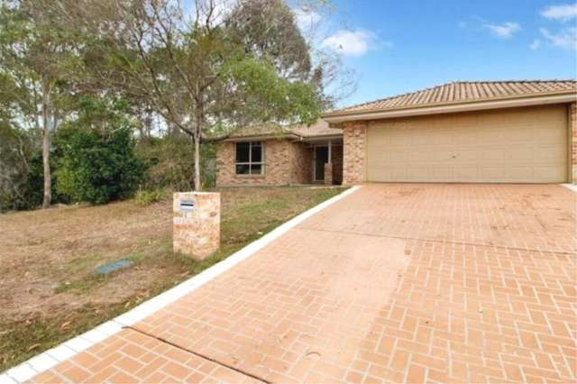 39 Lake Cootharaba Place