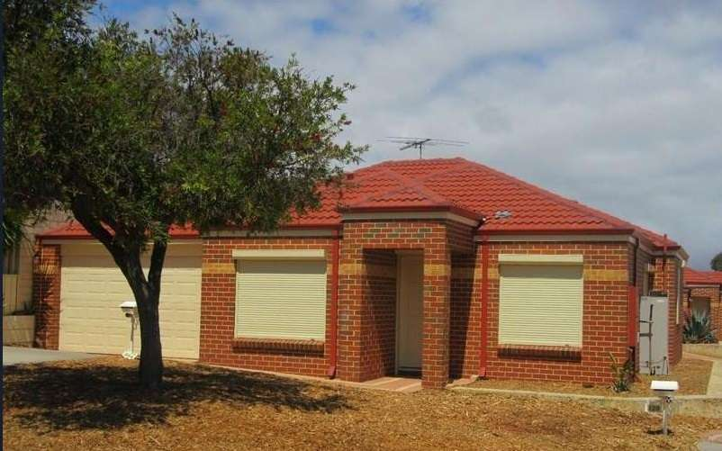 Main view of Homely house listing, 32A Albourne Way, Balga, WA 6061