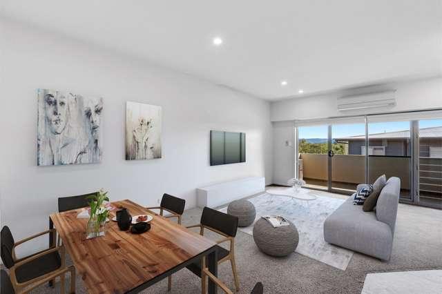 17A Stockton Street, Morisset NSW 2264
