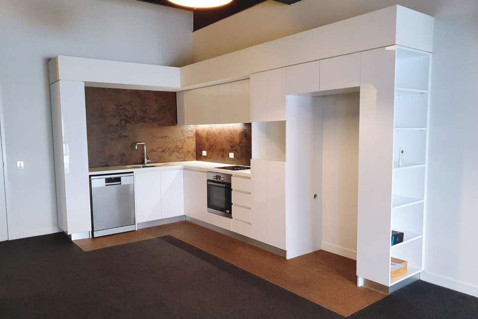 Third view of Homely house listing, 107/51 Beach Street, Fremantle WA 6160