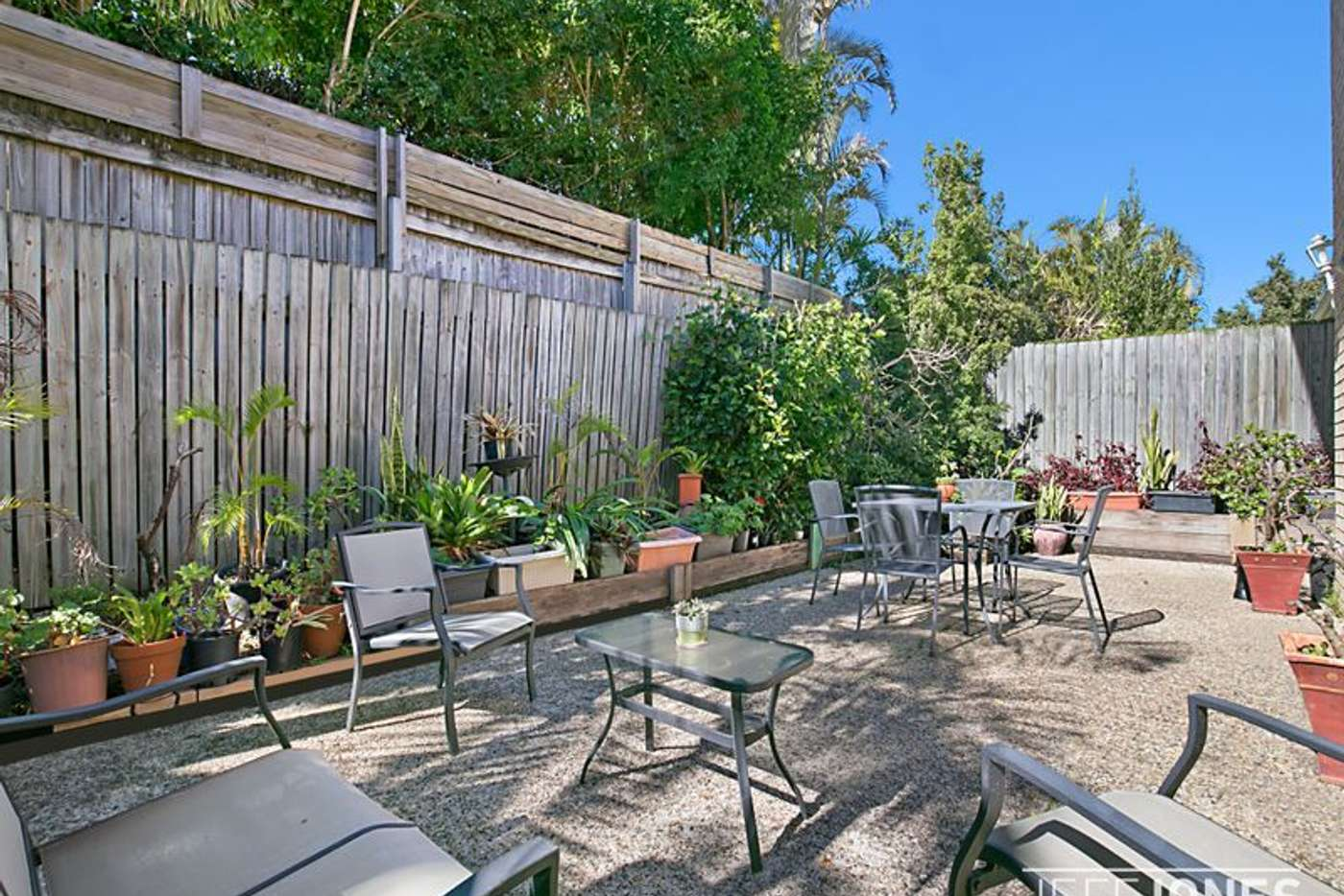 Sixth view of Homely townhouse listing, 4/156 BIRDWOOD ROAD, Carina Heights QLD 4152