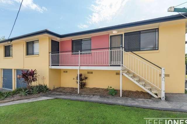 288 CORNWALL STREET, Greenslopes QLD 4120