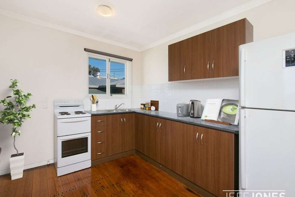 Third view of Homely house listing, 20 William Parade, Fairfield QLD 4103