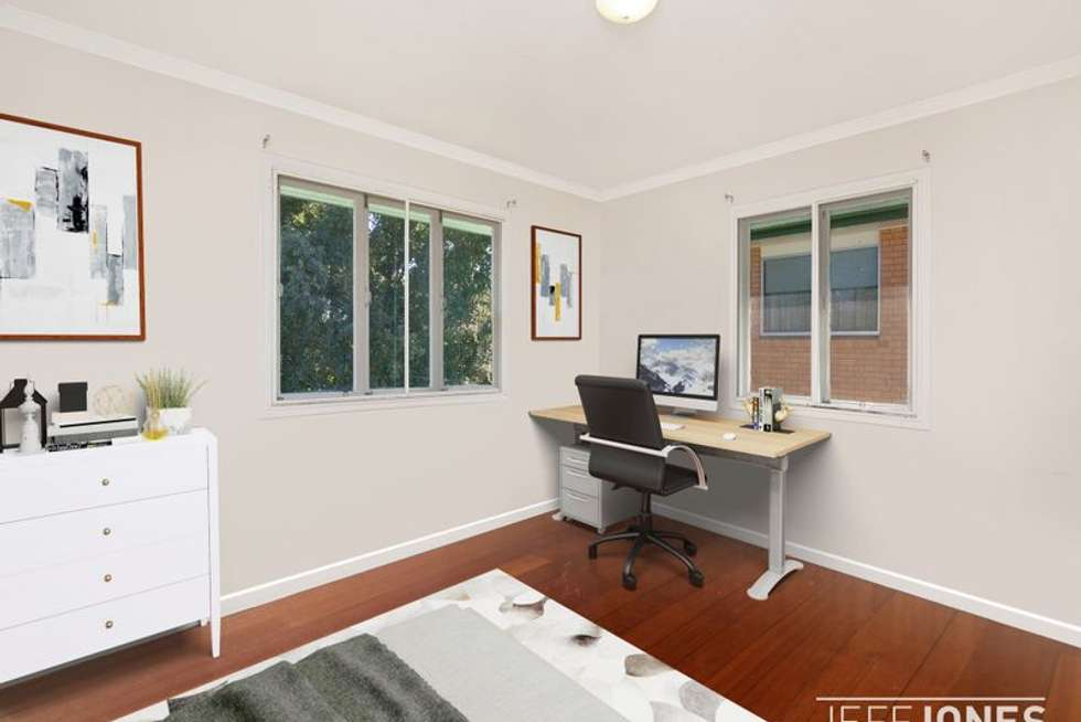Fifth view of Homely house listing, 20 William Parade, Fairfield QLD 4103