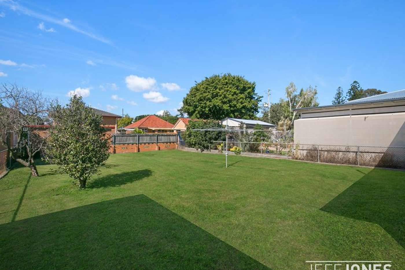 Seventh view of Homely house listing, 20 William Parade, Fairfield QLD 4103