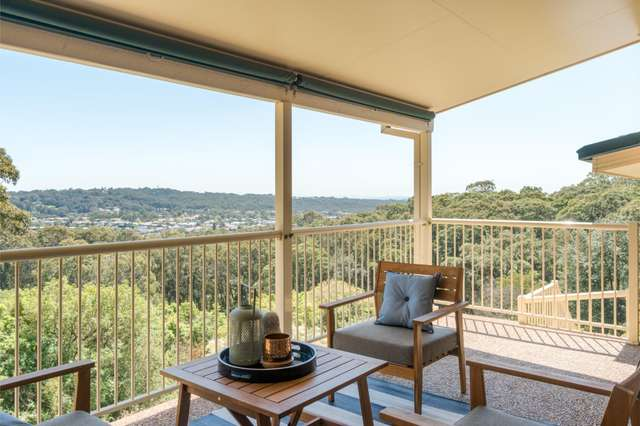 4/270a Pacific Highway, Charlestown NSW 2290