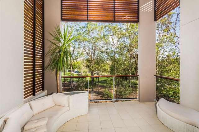 3/283 Gladstone Road, Dutton Park QLD 4102