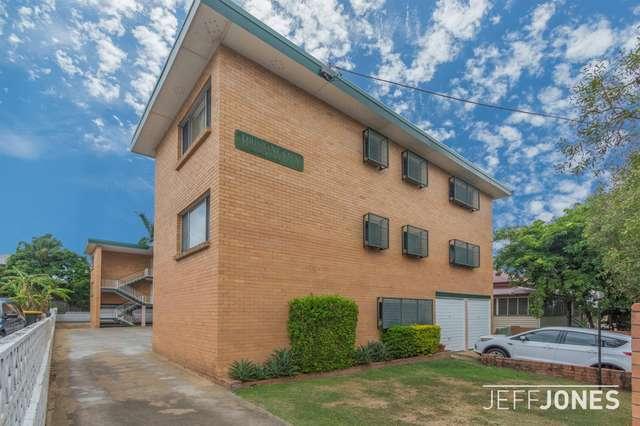 2/35 Qualtrough Street, Woolloongabba QLD 4102