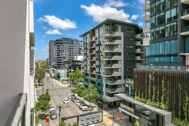505/14 Cordelia Street, South Brisbane QLD 4101