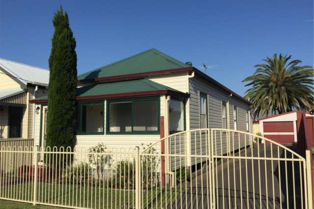 34 Nile Street, Mayfield NSW 2304
