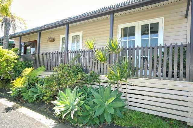 127/57 Empire Bay Drive, Kincumber NSW 2251